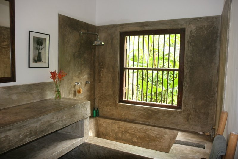 Gallery for Bathroom design in sri lanka
